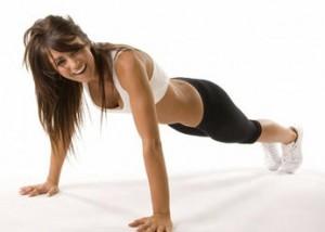 Massa muscolare e nutrizione-clinica