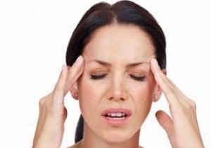 Mal di testa e nutrizione-clinica