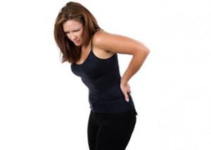 discopatia e nutrizione-clinica